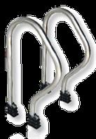 Поручень EMAUX, модель ARV, верхняя часть лестницы