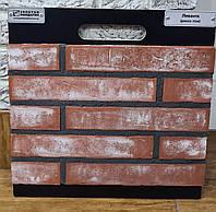 Плитка для фасада под кирпич