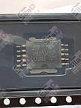 Мікросхема VND810SP STMicroelectronics корпус PowerSO-10, фото 2