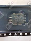 Мікросхема VND810SP STMicroelectronics корпус PowerSO-10, фото 3