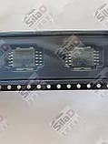 Мікросхема VND810SP STMicroelectronics корпус PowerSO-10, фото 4