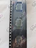 Мікросхема VND810SP STMicroelectronics корпус PowerSO-10, фото 5