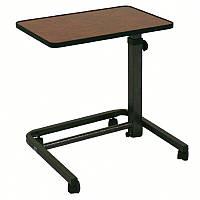 OSD Прикроватный столик OSD-1700V