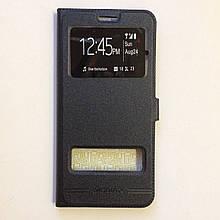 Чохол для Xiaomi Note 6 Momax Black