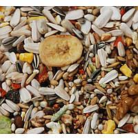 Корм для попугаев (DELI NATURE-BEYERS BELGIUM)(Весовой) № 57(1,5кг)