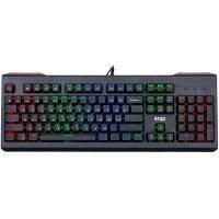 Клавиатура Ergo KB-950