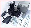 FAAC 740. Электропривод для откатных ворот до 500 кг., фото 7