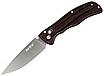Нож складной для ежедневного ношения (EDC), фото 2