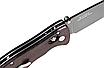 Нож складной для ежедневного ношения (EDC), фото 3
