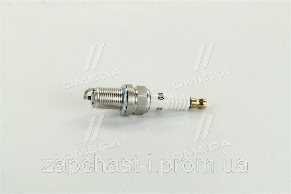 Свеча зажигания ГАЗ с дв.405 (DECARO) DQ16PR
