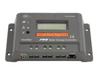 Контролер заряда Epsolar VS1024BN, 10A 12/24В