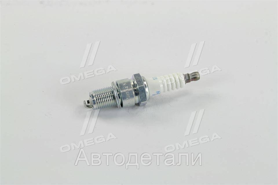 Свеча зажигания BPR6ES-11 ВАЗ 2111, 2112, 21214 (пр-во NGK) V-LINE 13