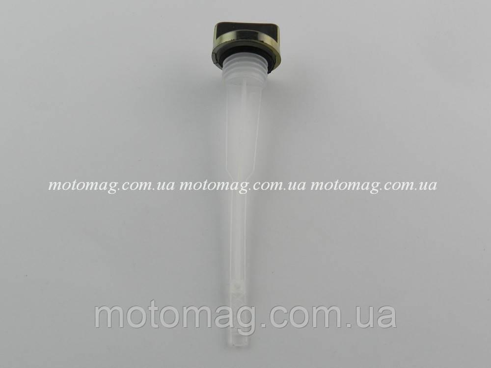 Щуп масла Вайпер Актив/Альфа 110cc/ ZC/CG/CB 125-200cc