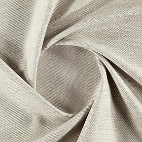 Обивочная ткань для дивана рогожка Кафе Маккиато (Cafe Macciatto) светло-серого цвета