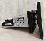 Автомагнитола Pioneer PI809 1DIN, экран 10.1'' 4x52W, 2/16 GB, GPS, Android 10, 2USB,WIFI,FM,BT КОРЕЯ!, фото 5
