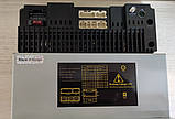 Автомагнитола Pioneer PI809 1DIN, экран 10.1'' 4x52W, 2/16 GB, GPS, Android 10, 2USB,WIFI,FM,BT КОРЕЯ!, фото 4