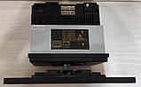 Автомагнитола Pioneer PI809 1DIN, экран 10.1'' 4x52W, 2/16 GB, GPS, Android 10, 2USB,WIFI,FM,BT КОРЕЯ!, фото 8