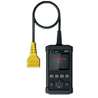 Автомобільний сканер LAUNCH (Creader-501)