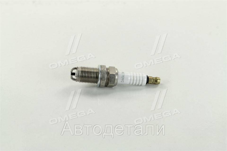 Свеча зажигания MULTI GROUND SMART FORTWO 0.6 04-07 (пр-во CHAMPION) OE217
