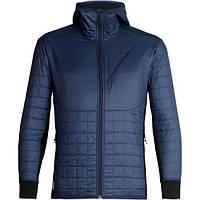 Куртка Icebreaker Helix LS Hd MEN