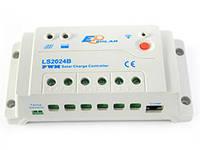 Контролер заряда Epsolar LS2024B, 20A 12/24В