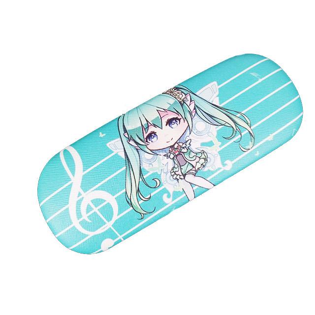 Футляр для очков Вокалоид   Vocaloid