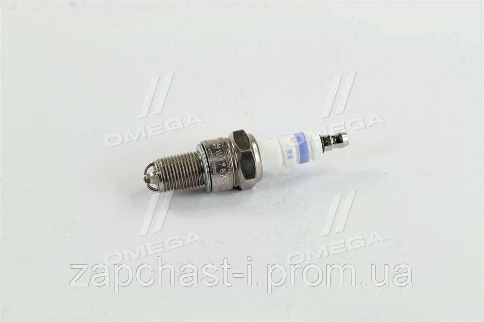 Свеча зажигания WR78XWV SUPER4 (DAEWOO,LADA) (пр-во BOSCH) 0242232505