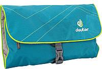 Косметичка Deuter Wash Bag 2