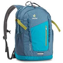 Рюкзак для ноутбука Deuter StepOut 22