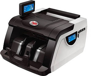 Машинка для счета денег Bill Counter GR-6200 c детектором