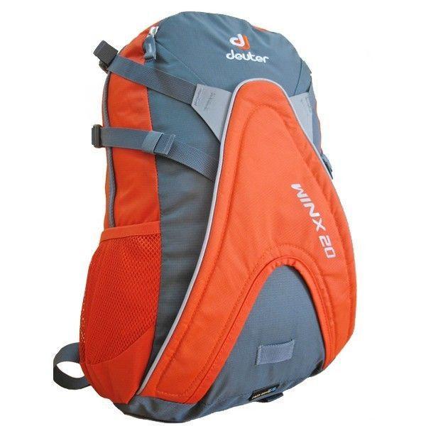 Рюкзак для роликів Deuter Winx 20