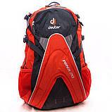 Рюкзак для роликів Deuter Winx 20, фото 3