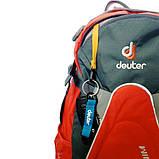Рюкзак для роликів Deuter Winx 20, фото 7
