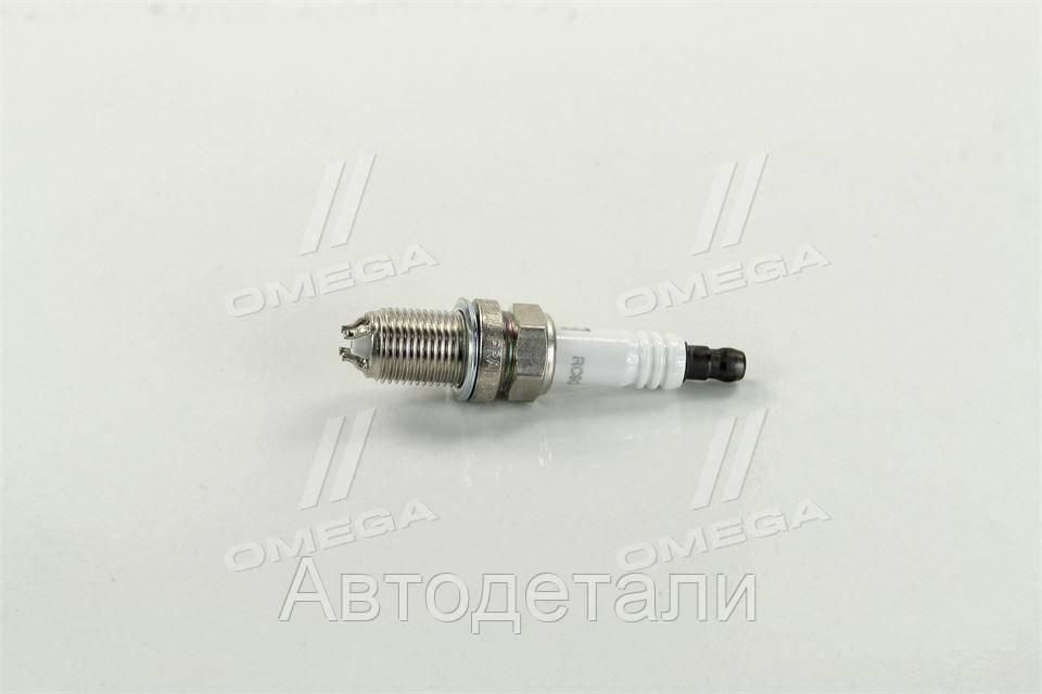 Свеча зажигания PLATINUM MULTI GROUND BMW 3, 5, 7, X3, X5, MINI (пр-во CHAMPION) OE223