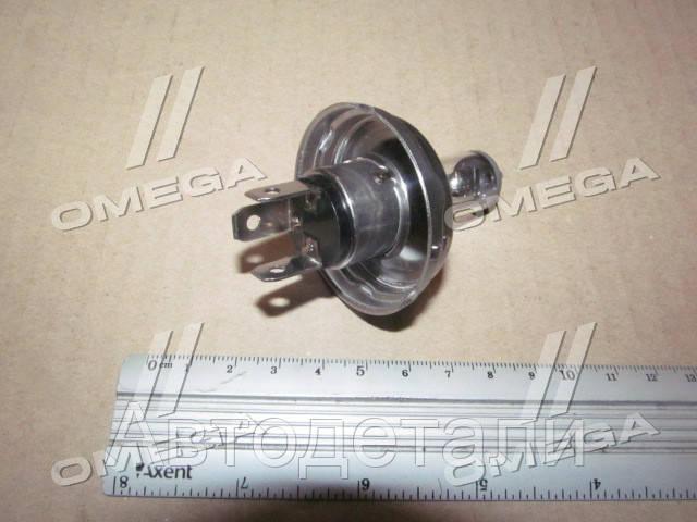 Лампа H4 24V 75/70W P45T (пр-во Диалуч) 4010800