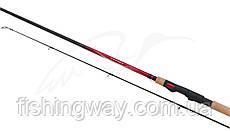 Спиннинг Shimano CATANA EX 210M 2.10 10-30g