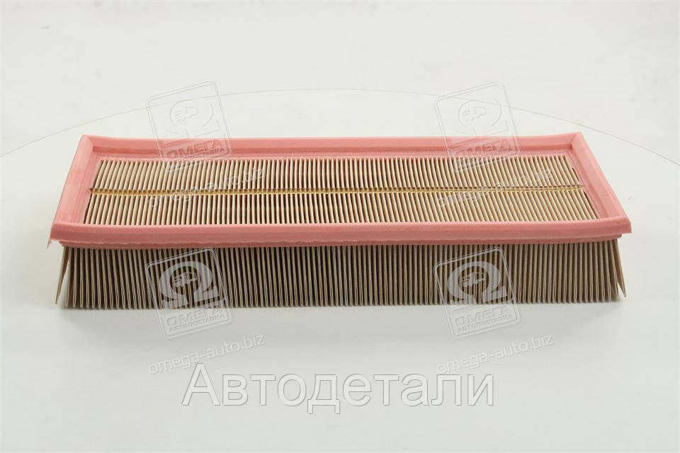 Фильтр воздушный AUDI, VW WA6166/AP004 (пр-во WIX-Filtron UA) WA6166