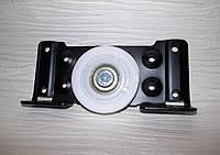 Ролик для системы SKM 80