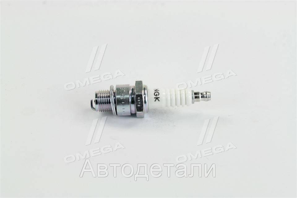 Свеча зажигания (пр-во NGK) B7HS-10
