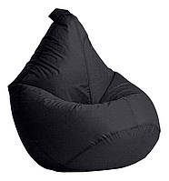 Кресло-мешок Груша, ткань Оксфорд Премиум (Strong), плотность 600D