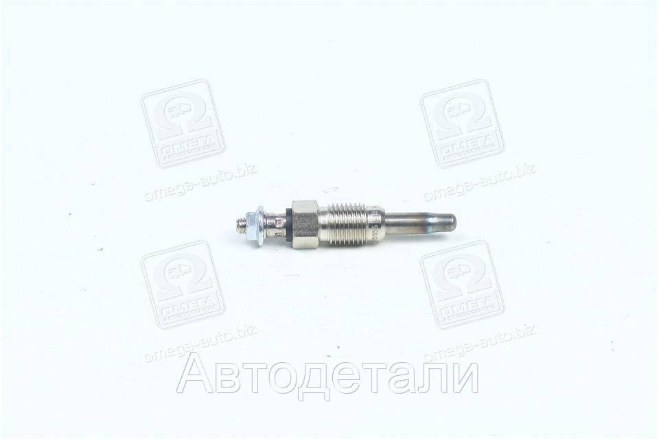 Свеча накаливания AUDI 80, VOLVO 740, VW GOLF, PASSAT, T4 1.6D/TD, 1.9D/TD (86-96) (пр-во FEBI) 15956