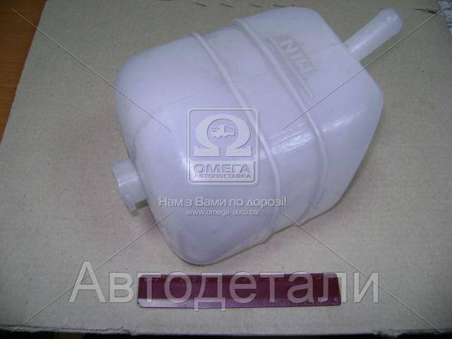 Бачок расширительный ВАЗ 2101 (пр-во Россия) 2101-1311014