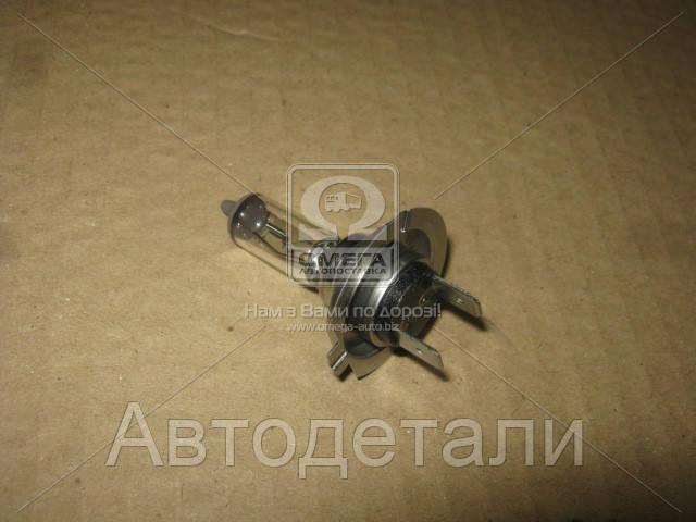 Лампа фарная H7 12V 80W PX26d Super Bright Premium (1шт) (пр-во OSRAM) 62261SBP