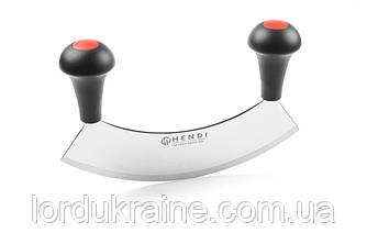 Нож для зелени - 1 лезвие Hendi 844359