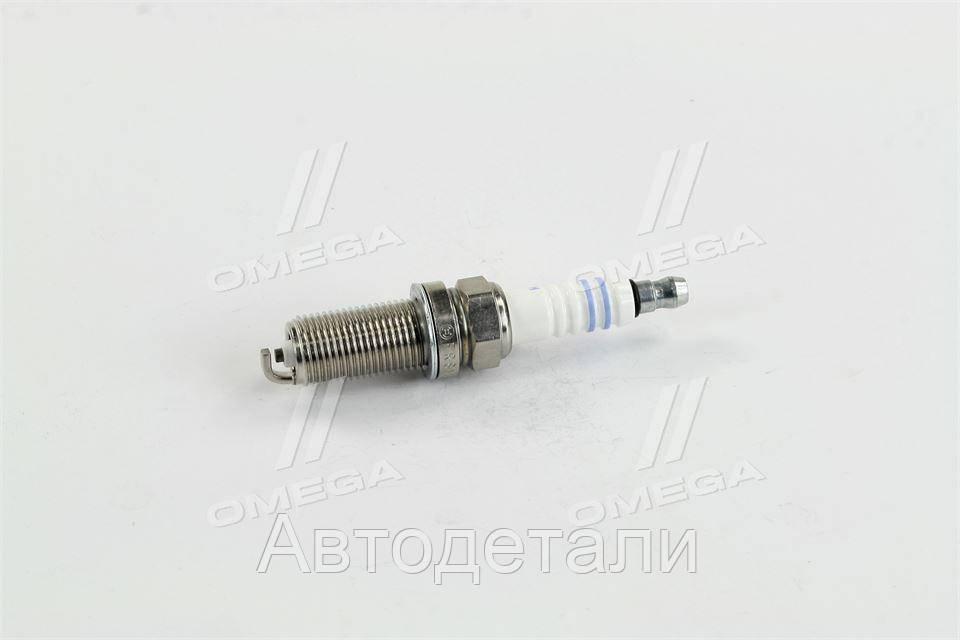 Свеча зажигания FR8ME NICKEL (NISSAN,  HYUNDAI   ) (пр-во BOSCH) 0242229630
