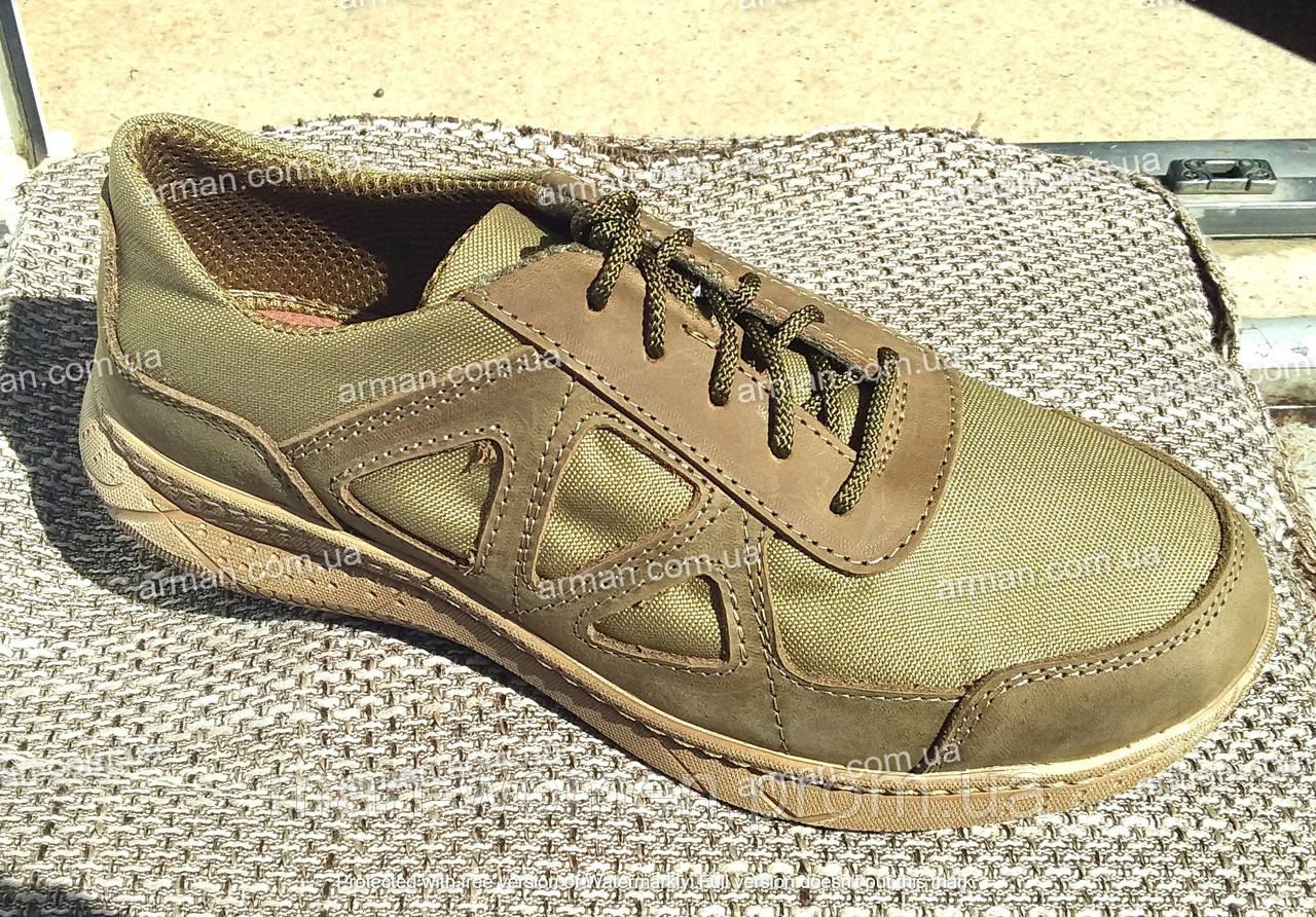 Летние тактические кроссовки для военных. Размеры: 39-45