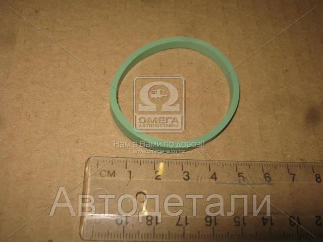 Прокладка коллектора (пр-во Corteco) 026238H