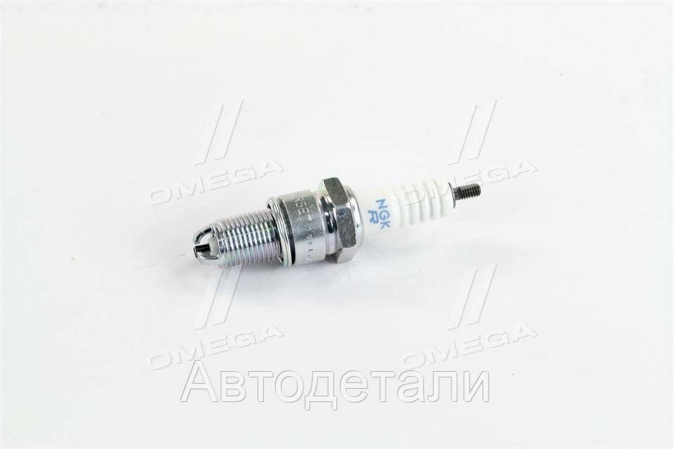 Свеча зажигания AUDI 80  VW GOLF II 1.6 83-92/PASSAT 3 1.6 88-92 (3-Ground) (пр-во NGK) BUR5ET-10