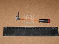 Датчик износа колодок торм. MB C-CLASS передн. (компл. 2шт) (пр-во TRW) GIC172