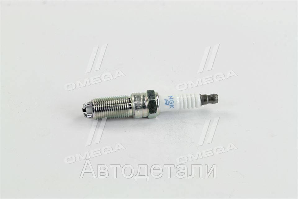 Свеча зажигания OPEL VECTRA (пр-во NGK) LTR6B-10T